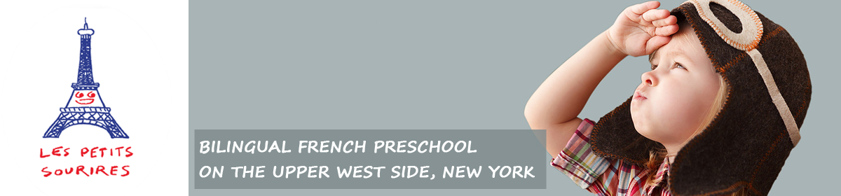 Bilingual French Preschool Upper West Side | NYC Preschool